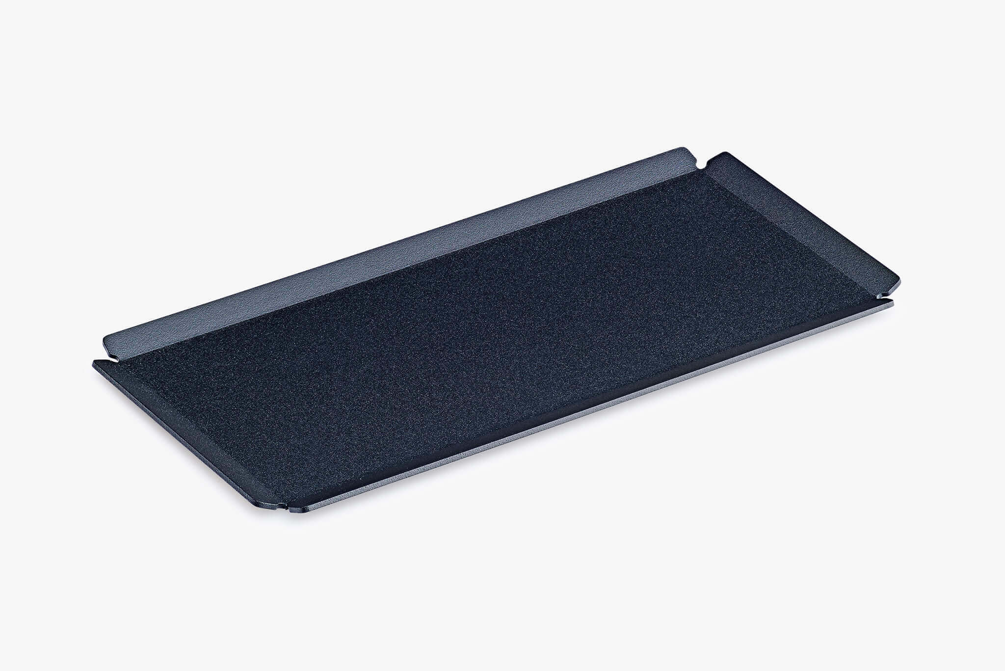 amenity-tray-black