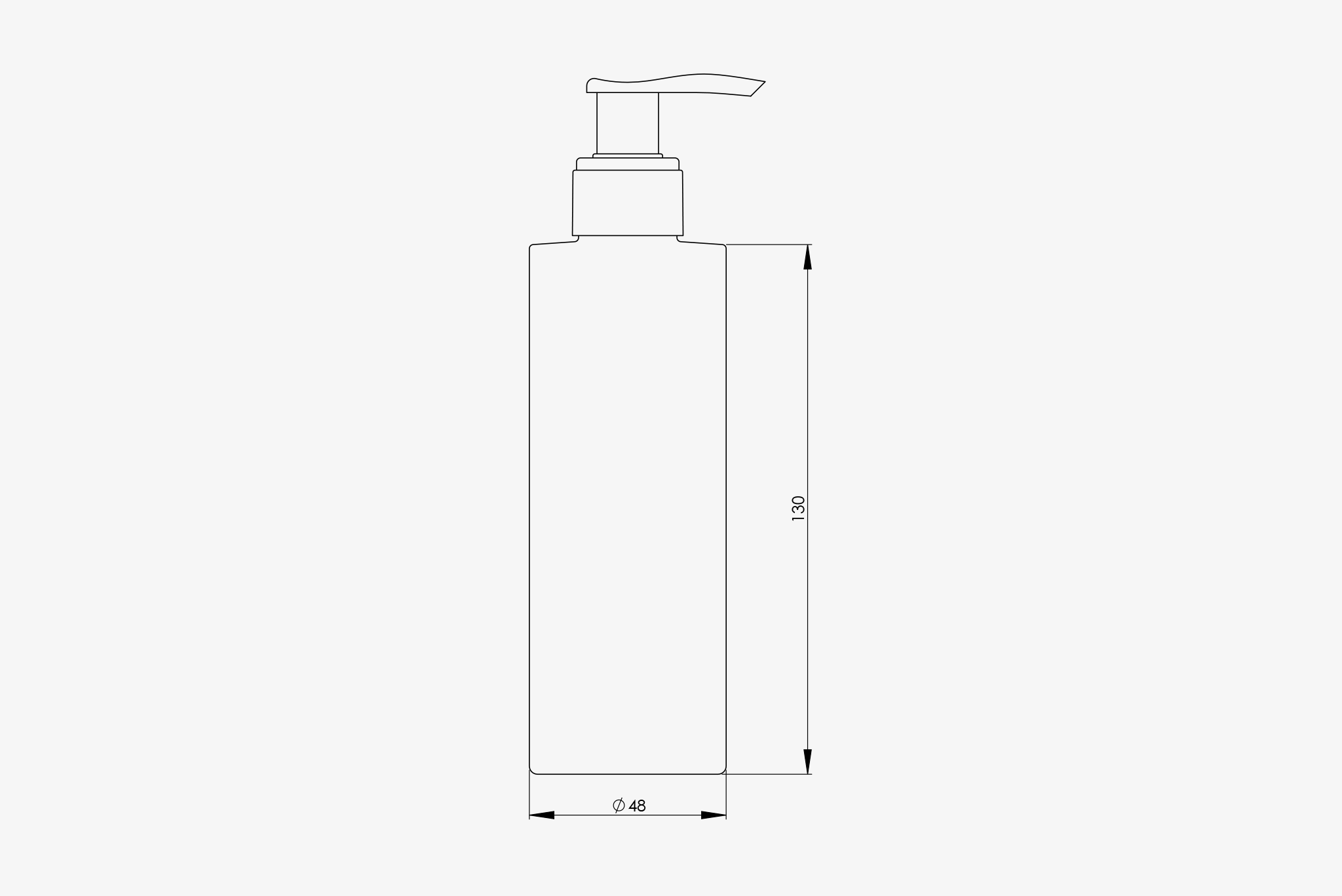 standard-bottle-200ml-dimensions
