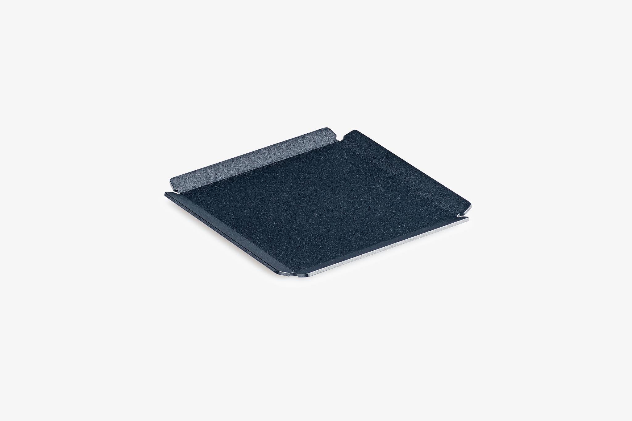 Tray 90x90x5 (ID.904)