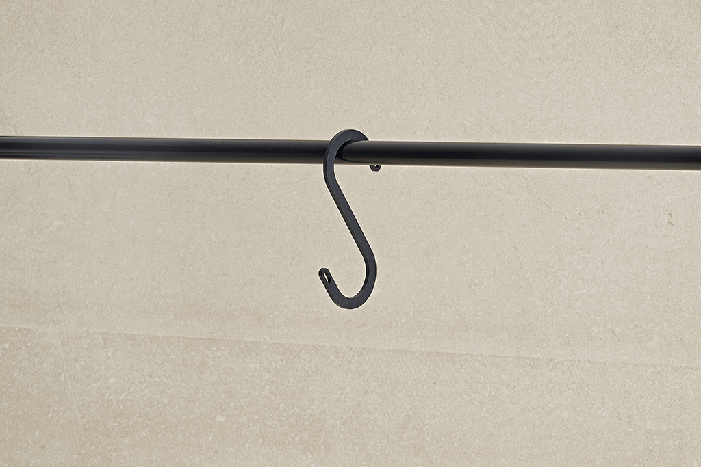 category-hooks