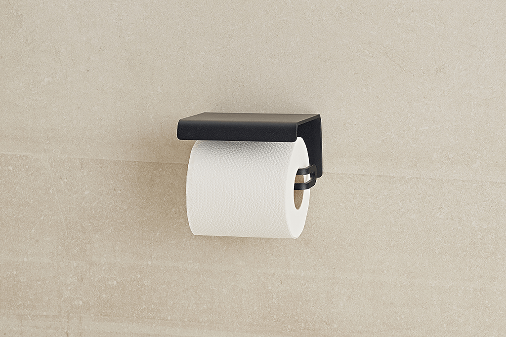 category-toilet-roll-holder